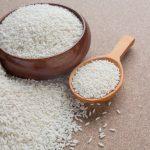 Bảng giá gạo miền tây, tphcm hôm nay mới nhất 2020