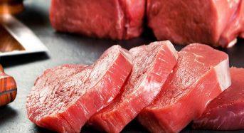 Giá thịt Bò úc bao nhiêu tiền 1Kg 2021? Mua bán ở đâu rẻ ngon