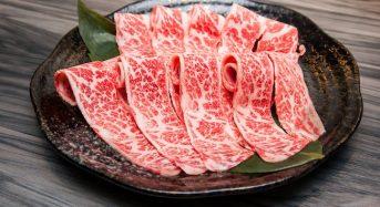 Giá thịt Bò Kobe bao nhiêu tiền 1Kg 2021? Mua bán ở đâu rẻ ngon