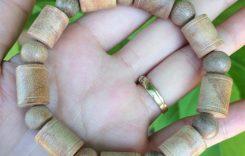 Giá gỗ xá xị bao nhiêu 1kg 2021? Tốt không, mua ở đâu?