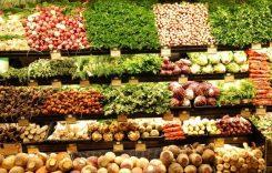 Nông sản hàng hóa là gì? Bao gồm những gì?