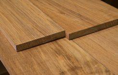 Gỗ Tếch là gỗ gì? Thuộc nhóm mấy, Giá bao nhiêu 1m3 2021