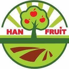 cua-hang-Han-fruit