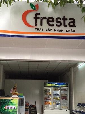 trai-cay-nhap-khau-fresta